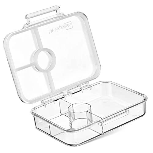 Spproducts -  My Vesperbox - Bento