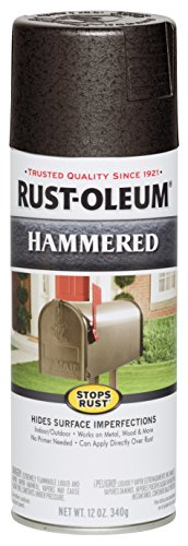 most durable spray paint
