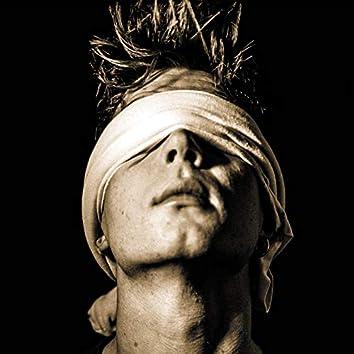 Blind Eyed (Live)