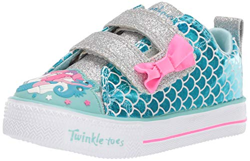 Twinkle toes the best Amazon price in
