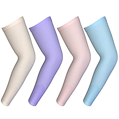 Amazon - 60% Off on Compression Arm Sleeves for Men