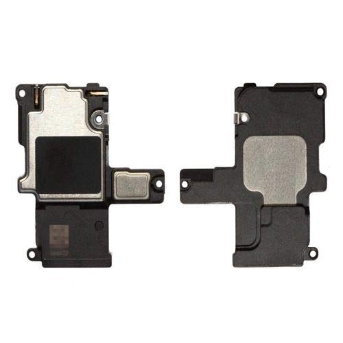 XcellentFixParts Altavoz Buzzer Auricolar de Repuesto para iPhone 6 - Reemplazo IP 6 Interno Ringer Speaker Ensamble Cable Flex