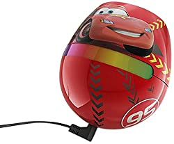 Lampe Philips LivingColors Disney Cars