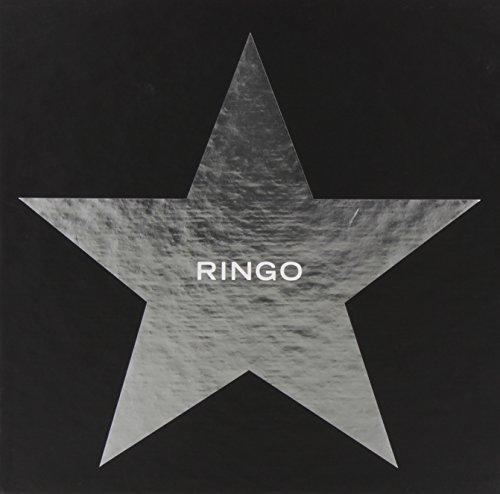 45 RPM Singles...
