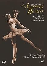 Tchaikovsky - The Sleeping Beauty / Fonteyn, Somes, Ashton, Grey, Sadler's Wells Ballet by Margot Fonteyn