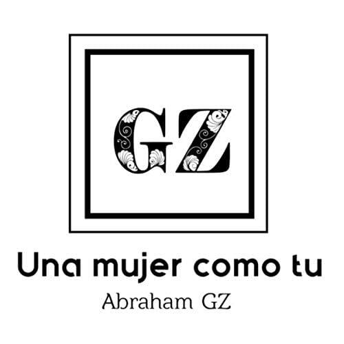 Abraham Gz