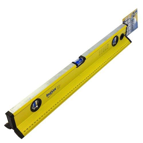 BOA 19003/60 Tri Niveau-60cm Veelzijdig te gebruiken