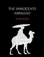 The Innocents Abroad: The New Pilgrim Progress