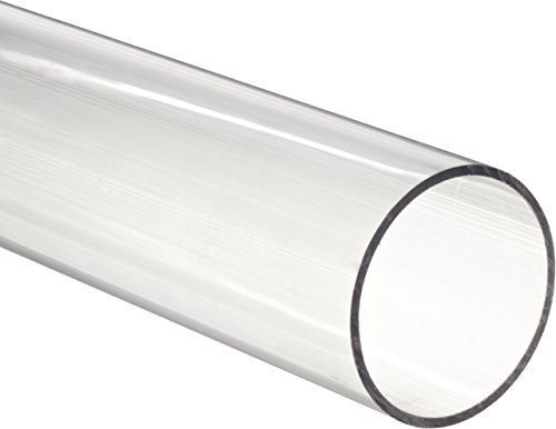 Insultab 30-VGA-2000C-P2 Vinylguard Shrink-to-Fit Covering, Polyvinyl Chloride, 2