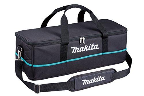 マキタ(Makita) クリーナ用ソフトバッグ A-67153