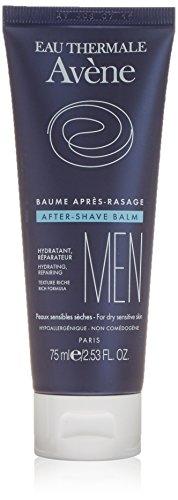 Avène Homme Baume, Después del Afeitado After Shave - 75 ml