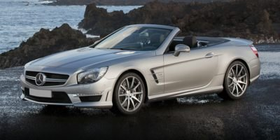 2015 Mercedes-Benz SL63 AMG, 2-Door Roadster, 2015 Porsche 911 ...