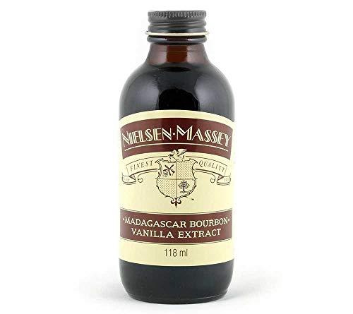 Madagascar Bourbon Vanille-Extrakt von...