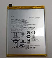 ASUS ZENFONE 4 ZE554KL Z01KD / ZENFONE 5Q ZC600KL X017DA用バッテリー 新品