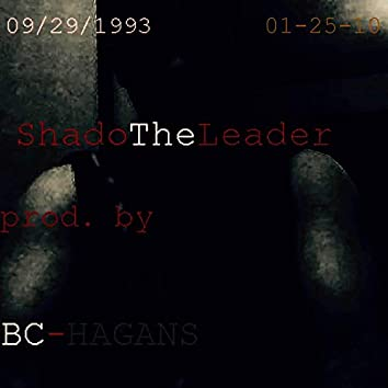 ShadoTheLeader