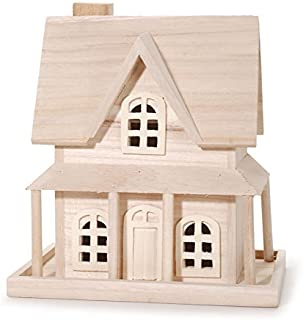 Best small wooden house Reviews