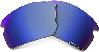 Oakley Aoo9295ls Flak 2.0 Sport Replacement Sunglass Lenses