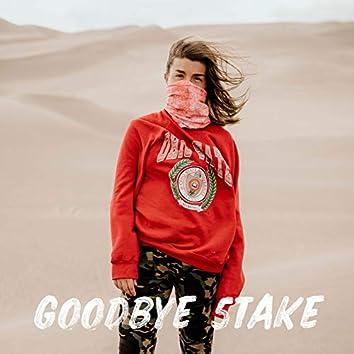 Goodbye 5take