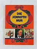 Die Schroth-Kur