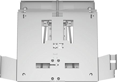 Siemens LZ46600 Dunstabzugshaubenzubehör/Einbau