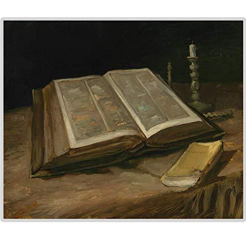 Pintura Famosa De Van Gogh