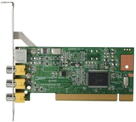 ADSTECH INSTANT TV DELUXE PCI DRIVERS FOR WINDOWS 8