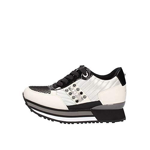 Apepazza RSD22 Sneakers Damen 39