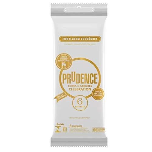Preserv Prudence Celebration C/6
