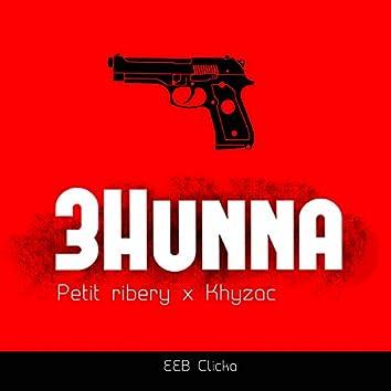 3hunna