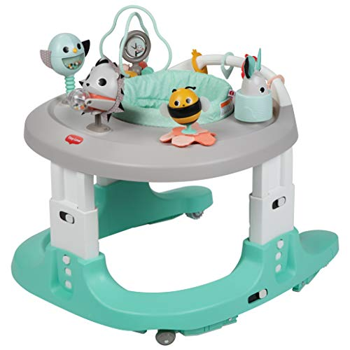 Tiny Love 4-in-1 Here I Grow Mobile Activity Center, Magical Tales