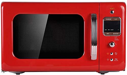 microondas 30 litros sin grill fabricante Rindasr