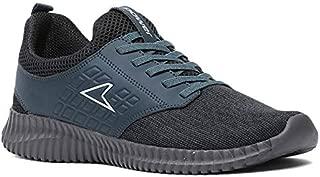 Power Men's Alden Formal Shoes