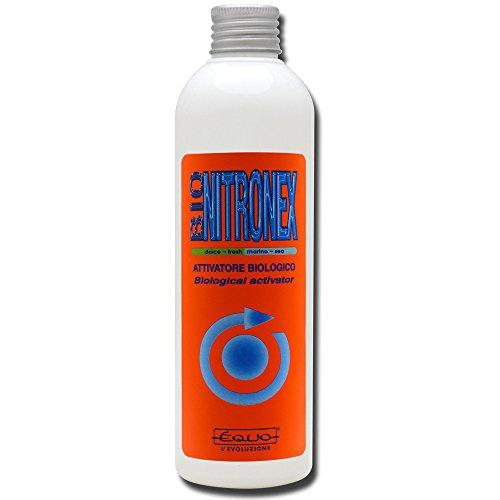 Equo BIO-Nitronex voedingssupplementen voor huisdieren, 250 ml
