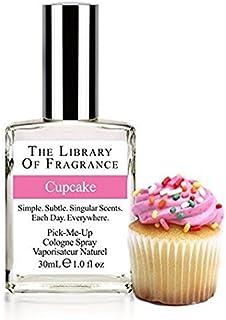 Demeter 1oz Cologne Spray - Cupcake