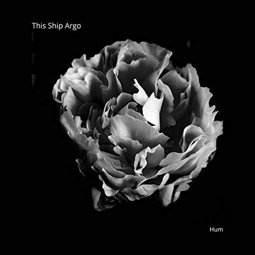 This Ship Argo