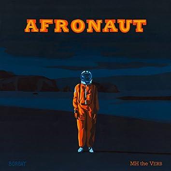 Afronaut
