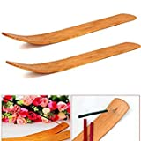 Generic Incense Sticks