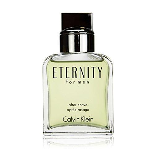 Calvin Klein Eternity for Men Aftershave 100 ml