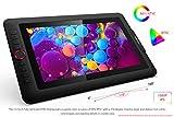 Zoom IMG-2 xp pen tavolette grafiche artist