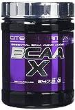 BCAA-X 330 caps.