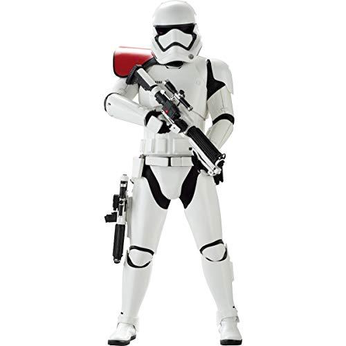 Wall Graphics Star Wars Sticker Autocollant Stormtrooper Mural Stickers muraux (XXL - 150 x 60 cm)