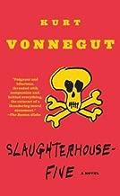 Slaughterhouse-Five (Turtleback Binding Edition)