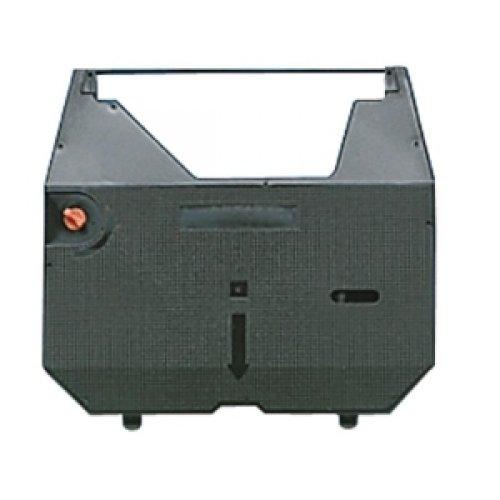 Price comparison product image Brother - Print ribbon cassette black (1030)