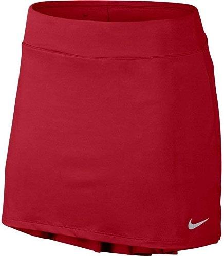 Nike W NK Dry KT, Jupe Femme