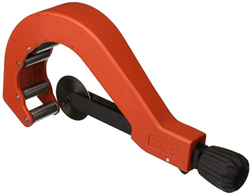 Cal Hawk Tools BAWS10 12 Adjustable Plumbing Spud Wrench