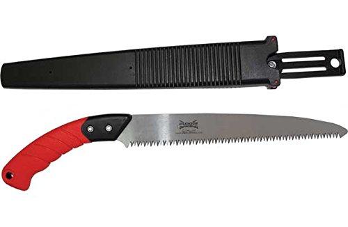 1111144W Wilkinson Sword Scie d'élagage avec étui