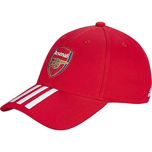 Adidas Performance Arsenal onderbroek voor heren