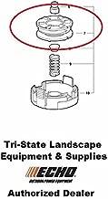 Echo Spool For U-turn Head Fits Srm Trimmers X473000030