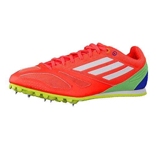 adidas Techstar Allround 3 Laufen Spitzen - 44