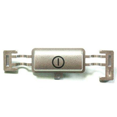 Botón de encendido para lavavajillas LG (104483)